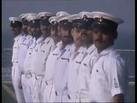 INDIAN COASTGUARD.avi