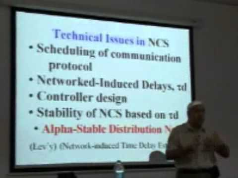 System of systems engineering : innovations and challenges for the 21st century_80 Prof Mo Jamshidi