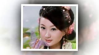 เพลงจีนบรรเลง |  ม่านประเพณี