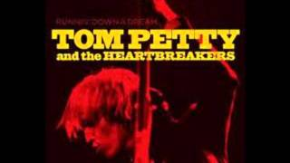 Tom Petty-Stories We Could Tell (studio)
