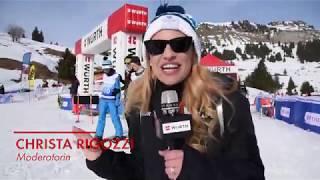 National Winter Games 2020 - Villars