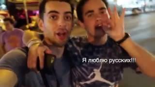 Лучшие видео Ночная жизнь в Бангкоке СЕКС ШОУ  ГЕЙ РАЙОН