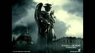Angeli E Demoni Air Hans Zimmer