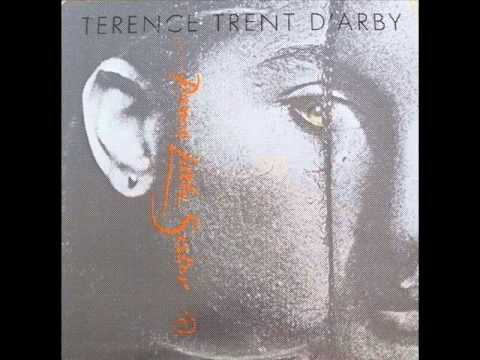 Terrence Trent D'Arby - Dance Little Sister (2002 Club Mix) mp3