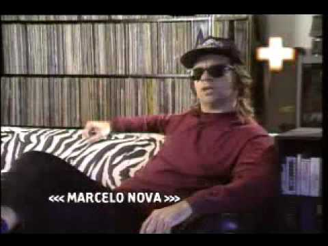 MTV+ RAUL SEIXAS 3/3 EitaBagaceira.COM