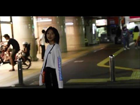 ナオト・インティライミ - 「Start To Rain」Music Video