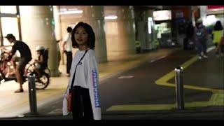 ナオト・インティライミの21枚目のシングル「Start To Rain」は海外のオ...