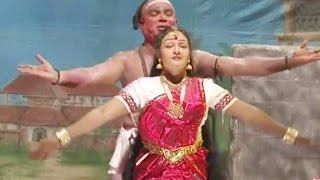 പെരുന്തച്ചൻ (Perunthachan ) | New Malayalam Drama | Valluvanad Nadham Communication Presents