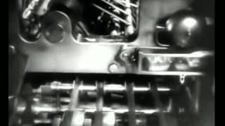 3 El hombre de la Camara 1929