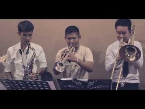 ขุนพันธ์สะท้านแผ่นดิน - cover by Meechai Band