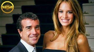 10 อันดับ ภรรยาของมหาเศรษฐีที่ฮอตที่สุดในโลก แต่ละนางเป๊ะมาก