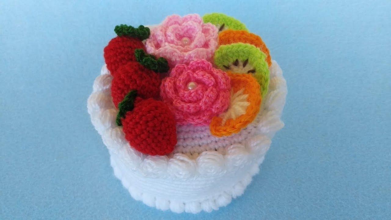 Wedding Amigurumi – free crochet patterns – Grandmother's Pattern Book | 720x1280