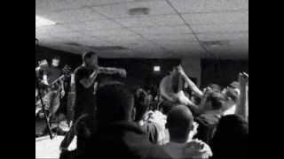 H2O - Everready - Smithtown, Long Island 2.26.12