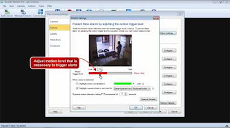 security monitor pro 5.46 activation key