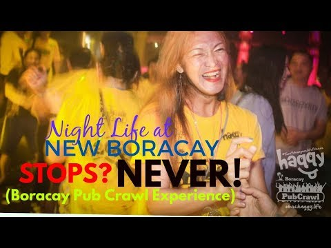 night-life-at-new-boracay-stops?-never!