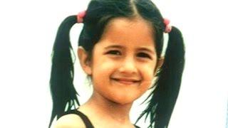 Bollywood Celebrities Rare Childhood Photos of ,Shahrukh khan,Salman khan,Amir khan,Deepika, Katrina