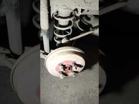 Смотри ремонт Volvo 460 1,8 моно обзор под восстановление