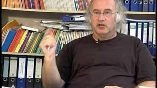 Franz Walter über Intellektuelle und politische Parteien