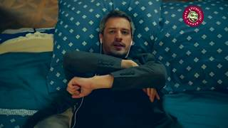 Patrick Cash - Лихо Танцуй (OST Улица)