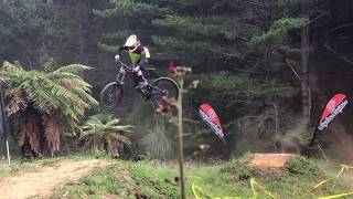 NZDH Round 5 Dome Valley, incl Whip Off champs
