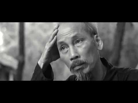 BÁC HỒ MỘT TÌNH YÊU BAO LA - MINH QUÂN 2017