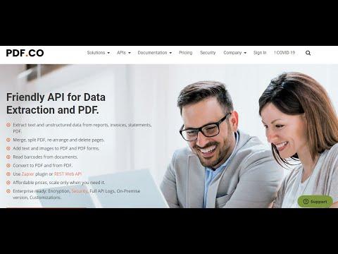 best-online-pdf-converter-website:-pdf.co