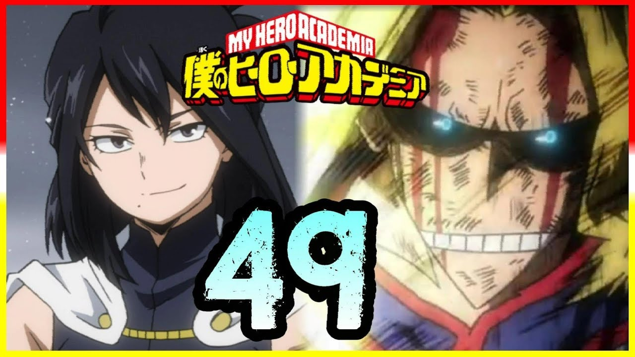all-might-s-past-future-my-hero-academia-episode-49-discussion