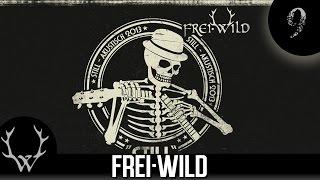Frei.Wild - Mehr als 1000 Worte