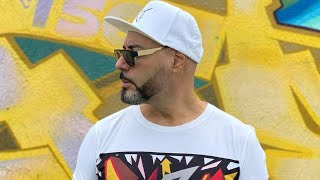 Roger Sanchez - live from Miami (We Dance As One NYE)