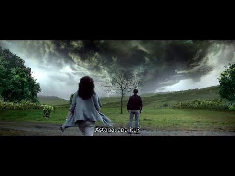 Film Horor Barat Menegangkan Banget Sub Indo