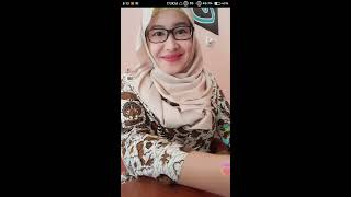 Download Video Lagi Viral Di Medsos - Guru Lagi Ngajar Malah Mainin Anunya MP3 3GP MP4