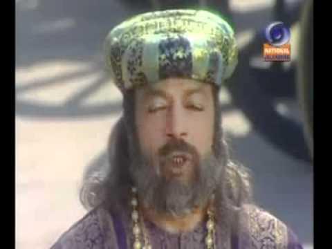 Gurdas mann sarbans daniya ve mp3 free download