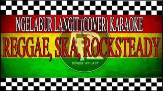 Download lagu Ngelabur Langit MP3