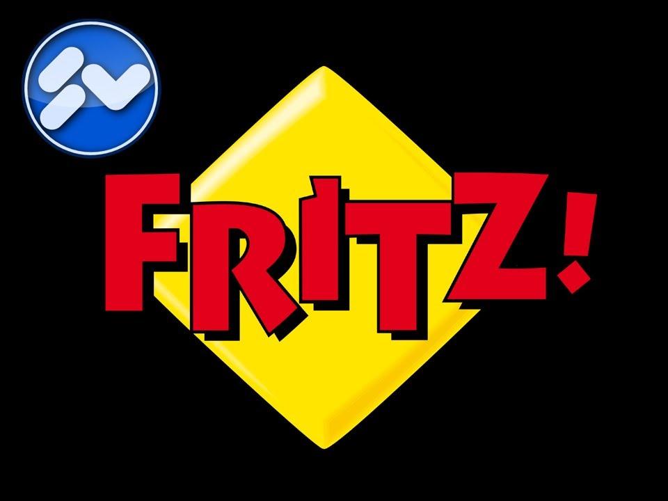 <b>Fritz!Box</b>: <b>VPN</b>-Verbindung auf <b>Android</b> herstellen - YouTube