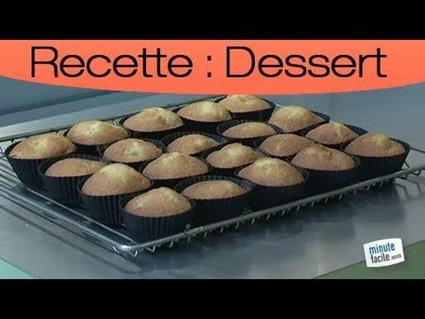 dessert-:-recette-du-gâteau-aux-pommes