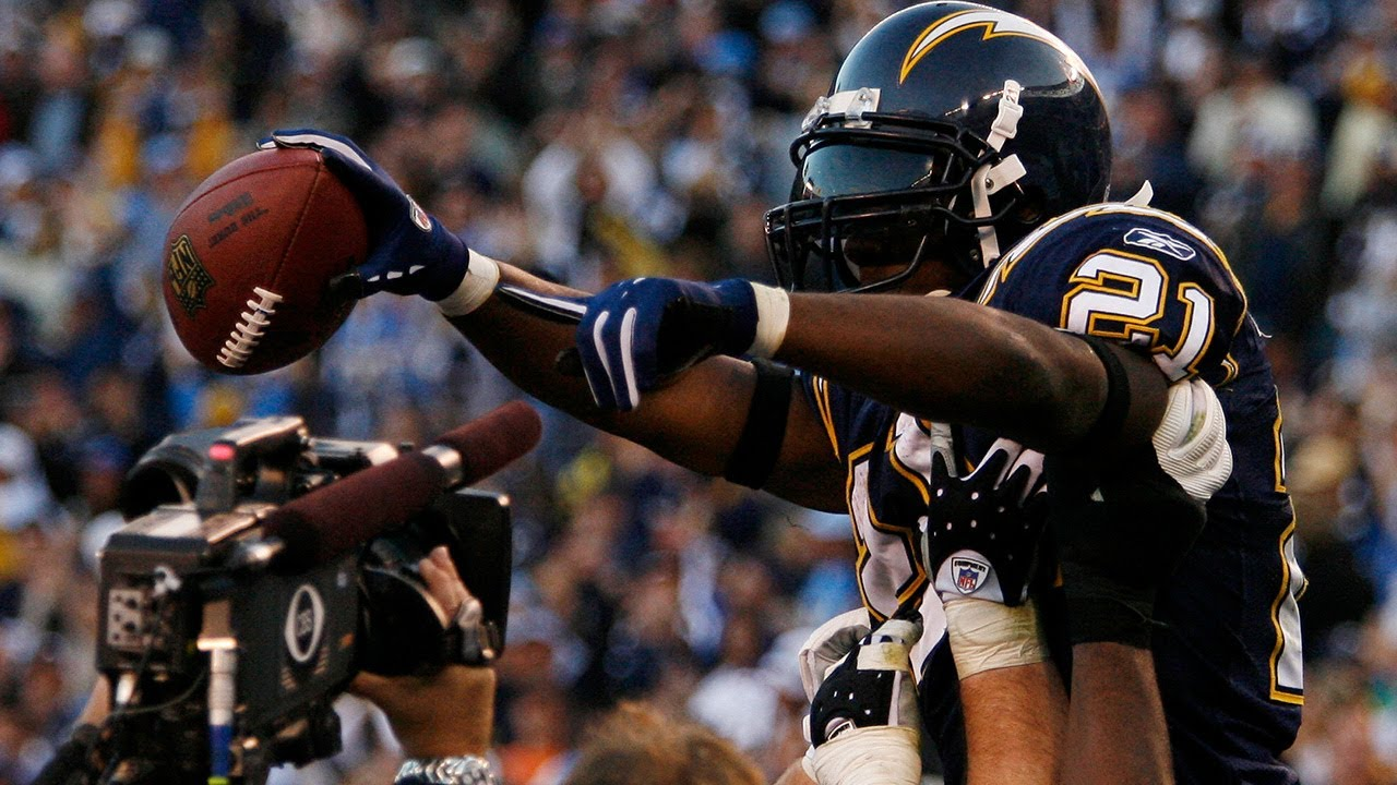Brandon Staley's Chargers show poise, readiness in win over ...