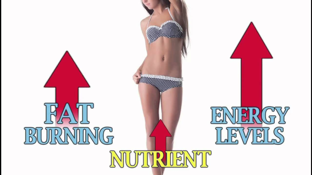 How to lose weight fast no diet no exercise youtube ccuart Choice Image