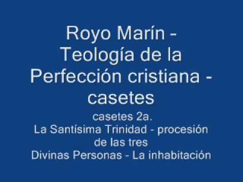 royo-marín-–-teología-de-la-perfección-cristiana-casetes-2-a