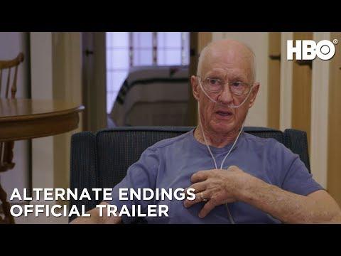 Alternate Endings: Six New Ways to Die in America - geniale Dokumentarfilme