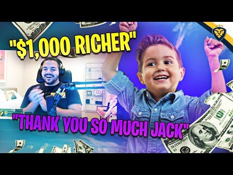 $1,000 BET WITH CONNOR! (Fortnite: Battle Royale)