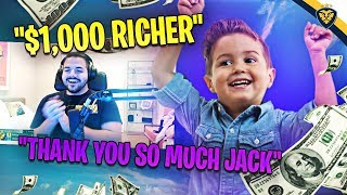 1-000-bet-with-connor-fortnite-battle-royale