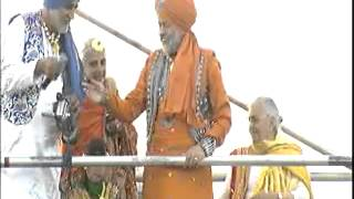 nirankari uk nis bhangada guinness world records_ Nirankari International Samagam part 2 by knil4u