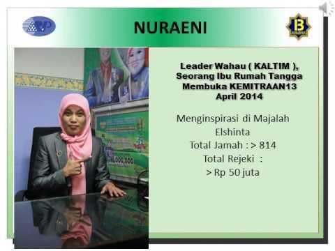 Harga umroh 2020 arminareka Perdana - travel umroh terbaik surabaya 08245155131.