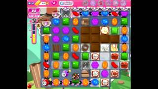 Candy Crush Saga level 1423