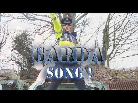 Garda Song