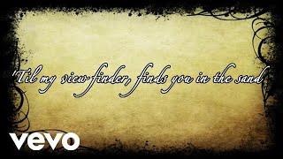 Westlife - My Private Movie (With Lyrics)