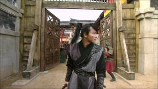 The Great Queen Seondeok 45회 EP45 08