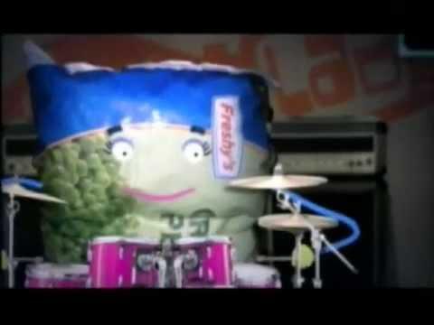 Phineas and ferb season 04 episode 046 doof 101 httpswwwyoutubecomchanneluc2oa3qgvnstxvhodttontg - 2 1