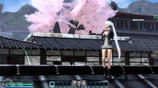 女性EXボイスD03(CV菊地美香)の参考動画です。 「舞台ファンタシー...