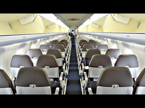 TRIP REPORT | Helvetic Airways / Swiss | Embraer ERJ-190 | Munich - Zurich